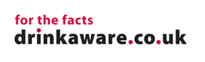 drinkaware.co.uk – for the facts (opens in a new tab/window)