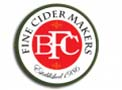 Bridge Farm Cider